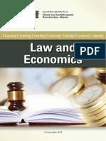 48_law_and_economics_1506083474
