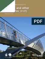 8_Bridges_27_01_15
