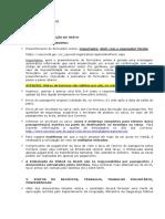 INFORMAÇÕES SOBRE VISTO - VIETNÃ.pdf