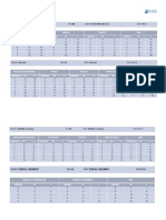 TABLA DE CALIFICACIONES BI.docx