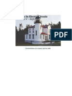 REF.pdf