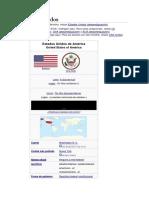 Estados Unidos.docx1