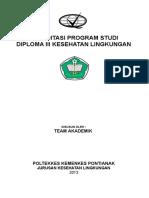 STANDAR-1 A