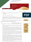 Cristalización genérica en la música popular chilena.pdf