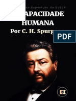 SermCeoNO182IncapacidadeHumanaporC.H.Spurgeon.pdf