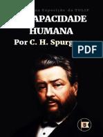 SermCeoNO182IncapacidadeHumanaporC.H.Spurgeon.pdf