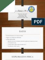 2do-pacial-caso-6