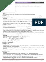 Periodic Exam 1 (Solutions).pdf