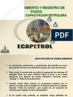 Completamiento y Registro de Pozos..pdf