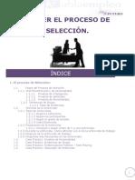 El-Proceso-de-Selección.pdf