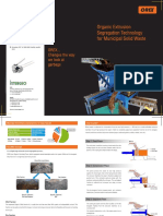 OREX machine MSW.pdf