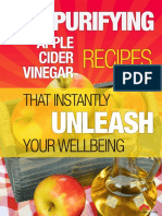 259967123-32-Apple-Cider-Recipes.pdf