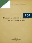 1938 Danza y cantos populares de la patria vieja.pdf