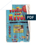 Youth In Revolt.pdf