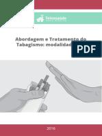 Apostila Final Tabagismo Pronta.pdf