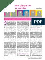 Inductive(JCST).pdf