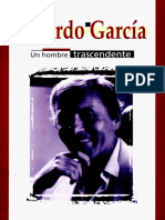 Ricardo Garcia - Un hombre trascendente.pdf