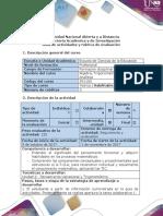 Guía de Actividades y Rúbrica de Evaluación - Tarea Intermedia 2 (1)