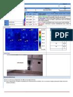 Informe 15146-15172.doc