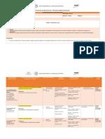 Plantilla Para Planeación Didáctica-2017-2_U1_V2