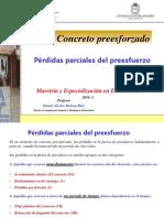 ID 4 Perdidas Parciales Del Preesfuerzo 10 Feb 2016