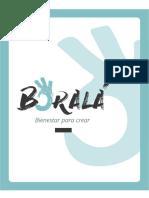 BoraláCAi2018_programa