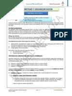 Prac 1 Excel Macros y VBA-HE2