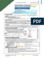 Prac 2 Excel Macros y VBA-HE2.pdf