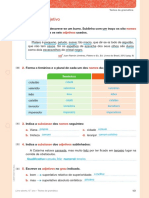 Lab6 Teste Gramatica 05 Sol