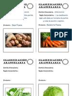 Clasificación Arancelaria.docx