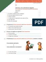 Lab6 Teste Gramatica 02