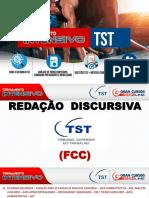 Aula 01 - Redação Discursiva FCC 2.pdf