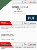 Aula 03 - Pronomes Oblíquos e Crase 2.pdf