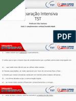 Aula 02 - Complementos Verbais e Transitividade  2.pdf