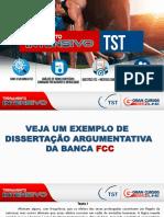 Aula 03 - Redação Discursiva FCC III 2.pdf