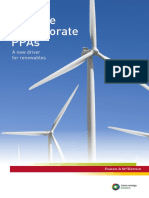report_RE_CorporatePPAs_20151202.pdf