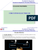 CIR_ELECTRI1v01401.pdf