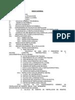 156428761-Informe-Tecnico-de-Ventilacion-Mina-Poderosa.docx
