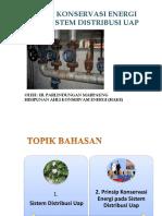 7B.Konservasi.pdf