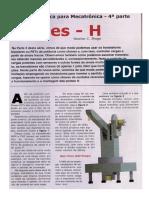 Ponte_H.pdf