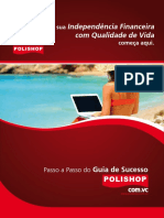 13314642934f5c88659849e.pdf