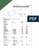 LRFD Compression Member Design (1)