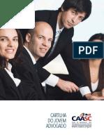 CARTILHA DO JOVEM ADVOGADO.pdf