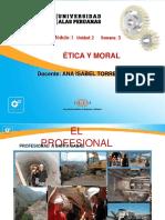 1.- SEMANA 3 Ética y Moral .