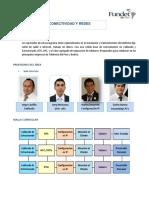 CONECTIVIDAD_Y_REDES.pdf