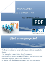 iverclaros-gestiondeproyectos-130904152348-