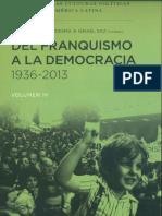 SAZ_ Las raíces culturales del franquismo-ilovepdf-compressed.pdf