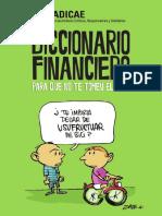 Diccionario financiero - ADECAE.pdf