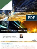 ISE_Tips&Trics.pdf