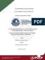 MERINO_CESPEDES_ANGEL_FRANCISCO_DIFICULTADES.pdf